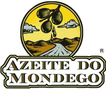 Azeite Fraga Do Mondego Traditional Virgem / Olijfolie Fraga Do Mondego Trad. Virgem 5 Ltr.
